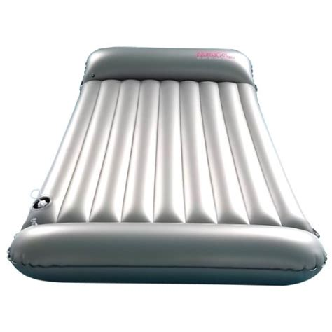 Best Buy Air Mattress by Air Mattresses Air Mattress Premium Reviews
