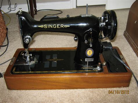 singer swing value old singer sewing machines music search engine at