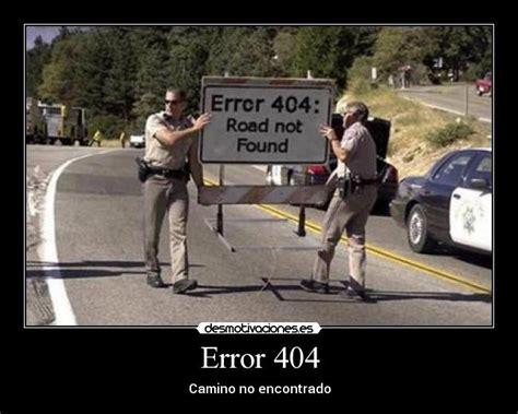 erro 404 no encontrado geapcombr usuario aiq1516 desmotivaciones