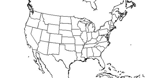 black and white us physical map america physical map black and white driverlayer