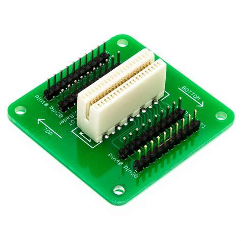 Bor Cartridge sharp pc cartridge adapter board christian bader