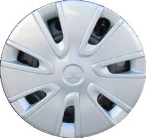 Mitsubishi Wheel Covers Mitsubishi Mirage Hubcaps Wheelcovers Wheel Covers Hub