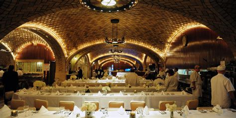 top oyster bars nyc a century later nyc s grand central oyster bar