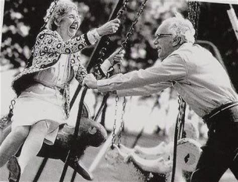 couples swinging photos old couple swing animals people pinterest