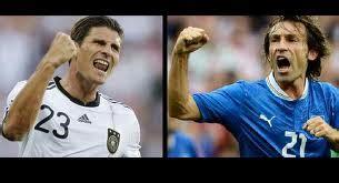 film kartun offside hasil pertandingan jerman vs italia euro 2012 tips
