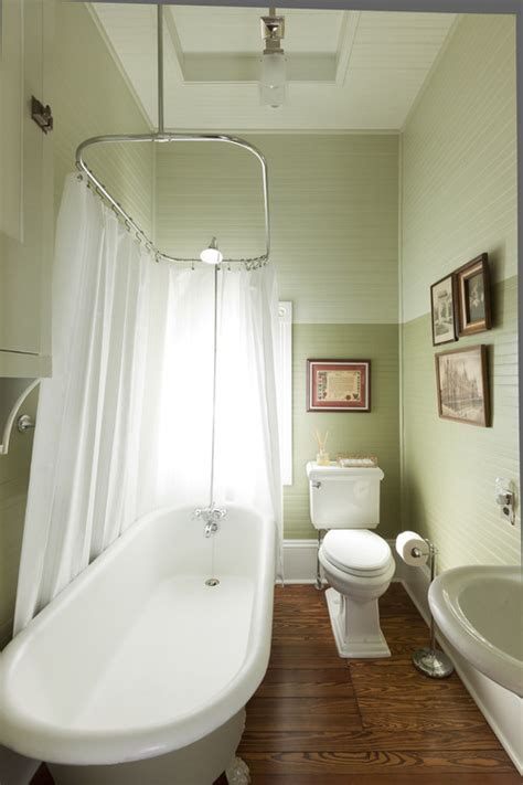 Small Bathroom Decor Ideas Trend Homes Small Bathroom Decorating Ideas