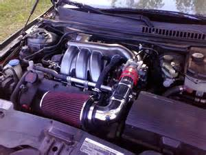 Jaguar X Type Cold Air Intake Cold Air Intake For X Type Jaguar Forums Jaguar