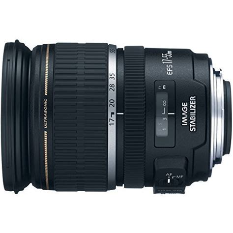 best lens for canon 70d 10 best canon 70d lens to buy in 2016 reviews dslrbuzz