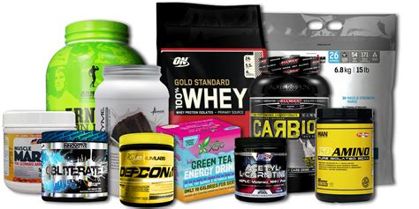 supplement health significant advice for purchasing health supplements