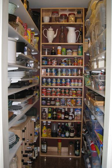 walk  pantry remodel design build remodel