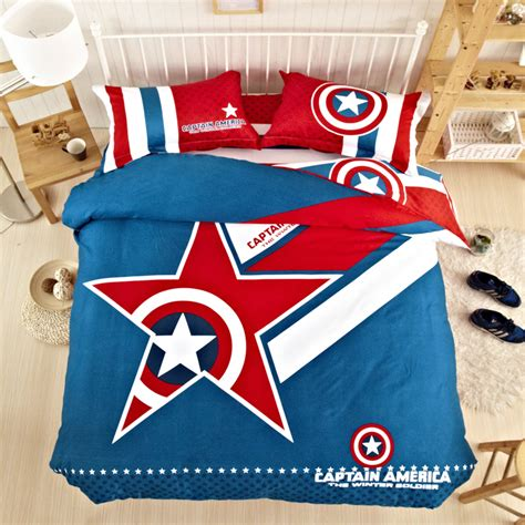 superhero bed superhero bedding sets homesfeed