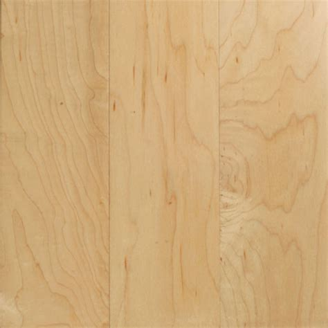 Maple Flooring Maple Hardwood Flooring Prefinished Engineered Maple