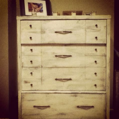 Crackle Paint Dresser by 17 Best Images About Crackle Painting On Kick