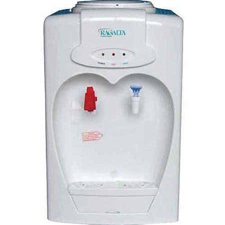 Countertop Water Cooler Walmart by Countertop Cold Water Dispenser Walmart