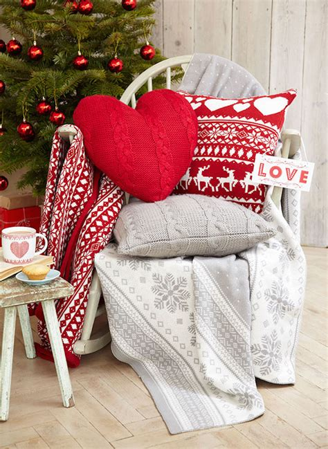 scandinavian christmas decorations top 10 scandinavian christmas decoration ideas top inspired