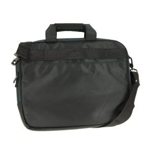 Tas Laptop Dan Notebook Dell Essential Briefcase dell 2 0 topload carrying