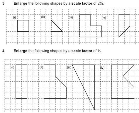 year 7 maths printable worksheets uk 6 best images of year 5 maths worksheets multiples of 7