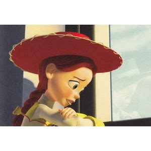 film kartun cowboy 8 single top soundtrack film animasi walt disney blush