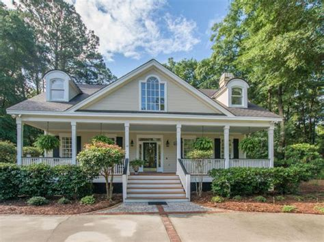 zillow sc office space beaufort real estate beaufort sc homes