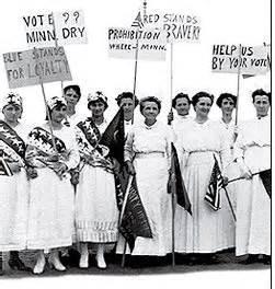 the story of prohibition | kickass history