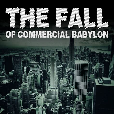 the rise of mystery babylon the tower of babel part 2 discovering parallels between early genesis and today volume 2 books commercial political babylon calvary baptist church of