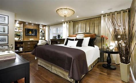 by candice olson wow beautiful masterbedroom redo 163 best images about design fave candice olson on pinterest