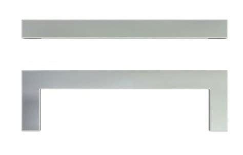 ikea drawer pulls ikea metrik drawer handles cabinet pulls stainless steel