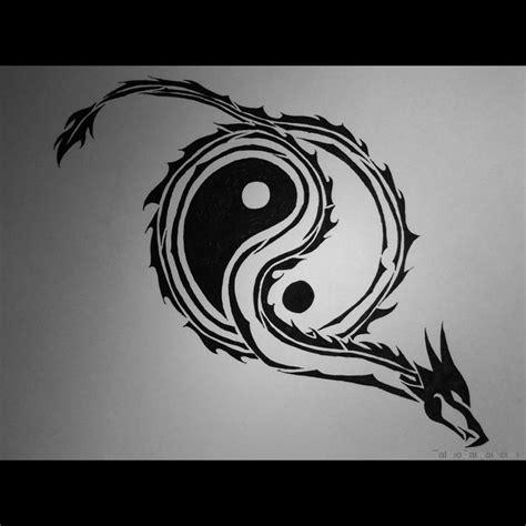 sun yin yang tattoo designs 29 original henna yin yang sun makedes