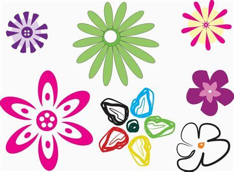 tutorial corel draw basico tutorial corel draw como hacer flores basico c a r t