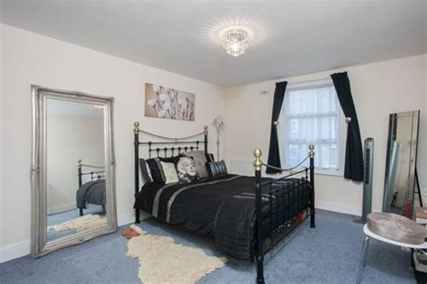 1 Bedroom Flat In Brixton by Portico 1 Bedroom Flat Recently Let In Brixton Corrance