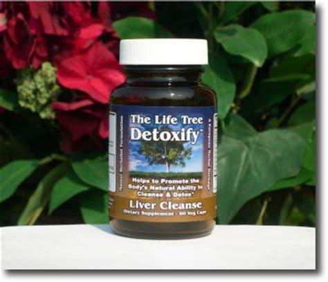 Organic Mediterranean Detox by Detoxify Liver Kidney Detox Supplements