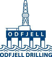 odfjell drilling wikipedia