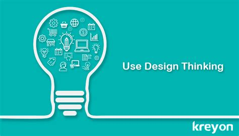 design thinking experts how to outsource software development to get quality work