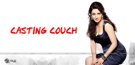 casting couch bollywood actresses know the hidden truths behind bollywood casting couch
