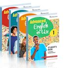 new english in use 9963516653 burlington books online
