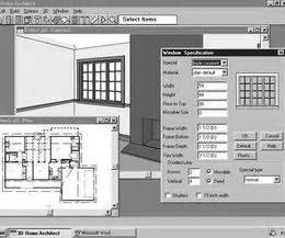 draw house plans 25 best ideas about free house plans on log