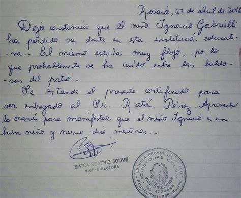 libro cmo consolar a una la carta al ratoncito p 233 rez de una profesora argentina para consolar a su alumno de seis a 241 os