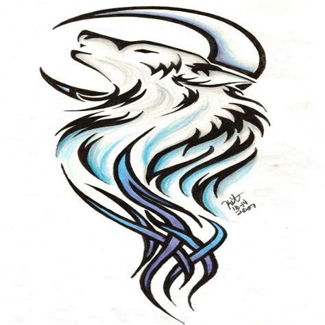 tribal tattoos vorlagen schablonen zum ausdrucken vorlagen