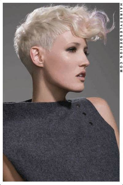 women hairstyles short top long back 103 best images about short hairstyles for women on