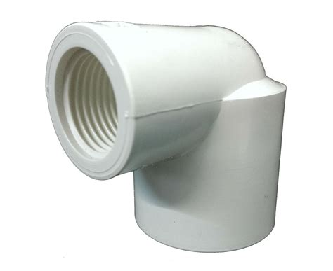 Pvc Faucet by Faucet Pvc Pvc Pressure Fittings Pipe Pipe