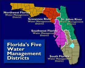 florida water map storagenewsletter 187 florida water agency turns to