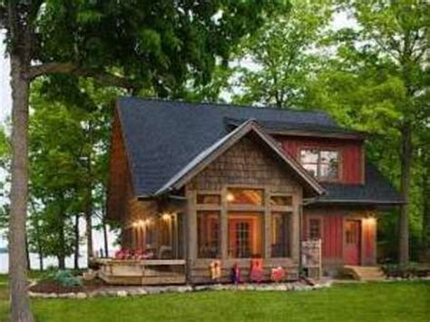 unique cabin plans 1100 sq ft ranch house plans popular house plans and