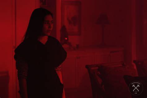 film danur 2 prilly latuconsina talks ghost friends and danur