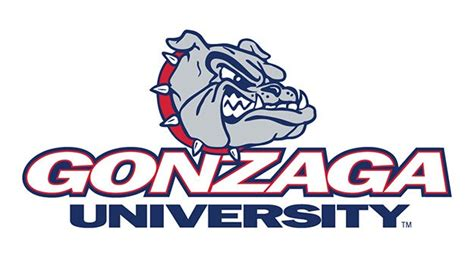 gonzaga colors vote for your favorite march madness team logo the