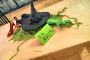 quot im melting quot a witch craft 183 how to make a halloween