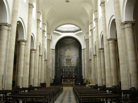 ww interno it la cattedrale di san battista