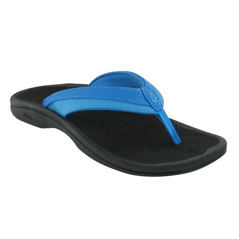 olukai slippers olukai ohana w womens sandals