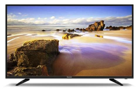 Dan Spesifikasi Tv Led Panasonic 32 Inch harga dan spesifikasi tv led panasonic viera th 32e306 32 inch harga tv led