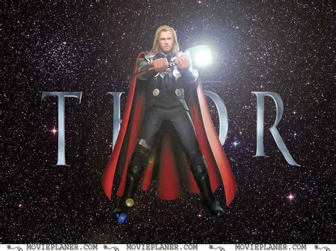 Film Gratis Thor 2 | thor 2 movie poster chris hemsworth natalie portman thor 2