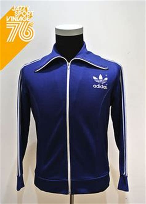 Dilara Navy Top 1000 images about 70s sportswear on adidas
